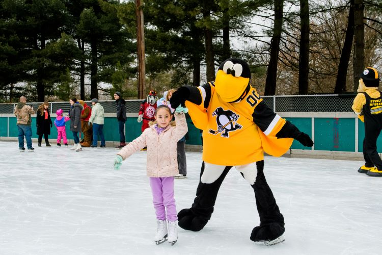10 things for kids to do in February in Pittsburgh