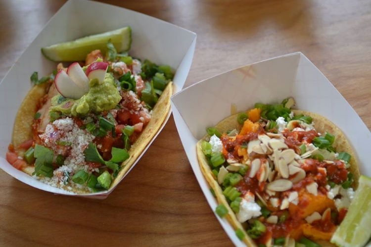 Baby Loves Tacos opens second location in Millvale