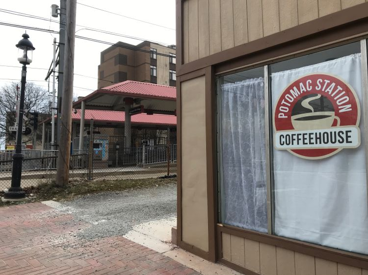 Potomac Station Coffeehouse coming to Dormont