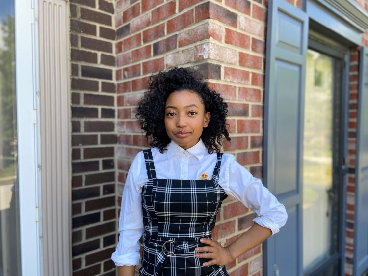 Support Blackout Tuesday at the Black-owned Marketplace in Homewood