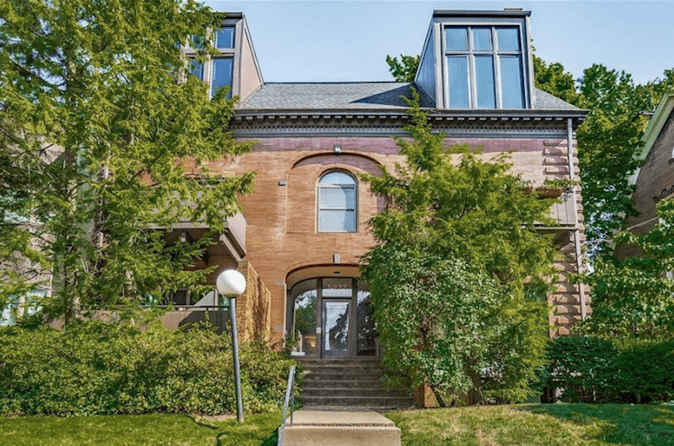 What $350,000 will buy you in Pittsburgh right now