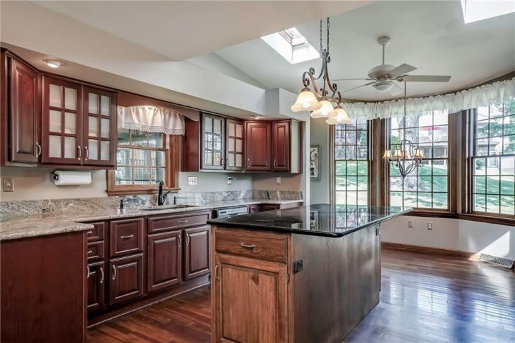 What $400,000 will buy you in Pittsburgh right now