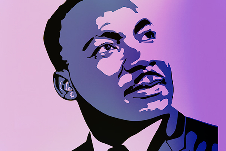 nextpittsburgh.com: Things to do this week, from MLK Day celebrations to The Inseparables premiere