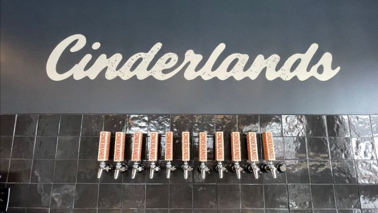 The NEXT Beer: 4 popular Pittsburgh-area breweries are opening new locations