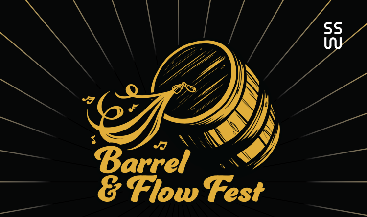 There's hope! Newly branded Barrel & Flow Fest plans in-person Black beer bash for September