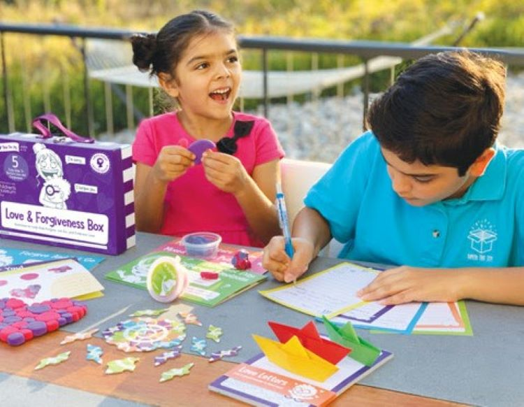 Children's Museum partners with Target on nationwide toy launch