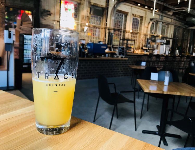 Pittsburgh is a 'craft beer destination' says American Craft Beer