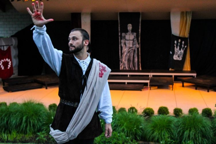 Swissvale welcomes Shakespeare, Beer Float Friday and more in ETC.