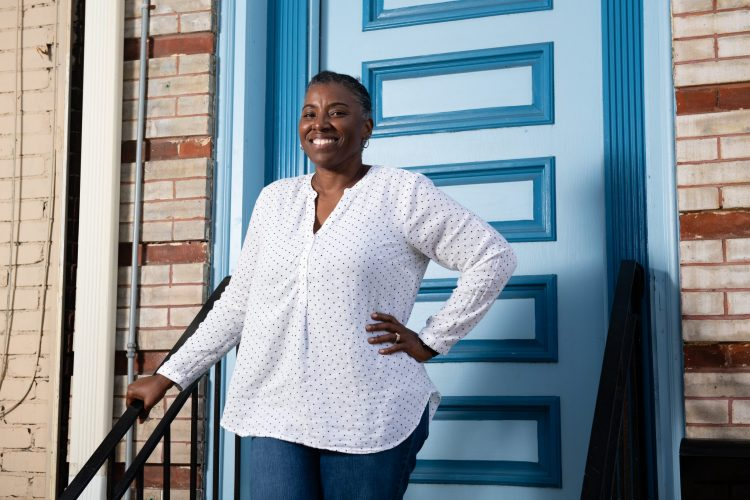 New fund transforms Pittsburgh's affordable housing market