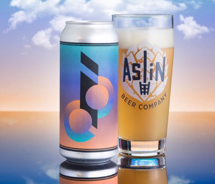 Pittsburgh's a top 10 beer drinking town, Aslin Beer coming to the Strip and more boozy news